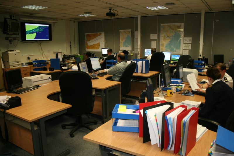 Joint_operations_centre_1975